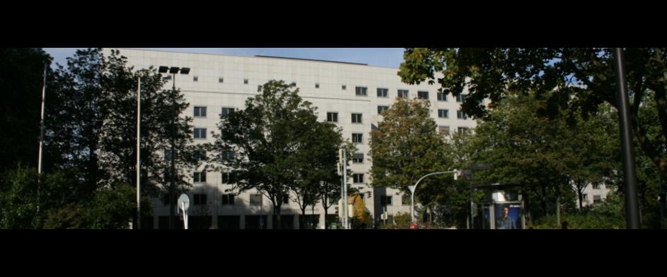 Arbeitsgericht Dortmund Startseite